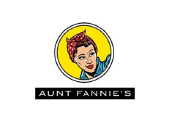 TomAndJoe-BootcampConsulting-Testimonials-AuntFannies-Hover