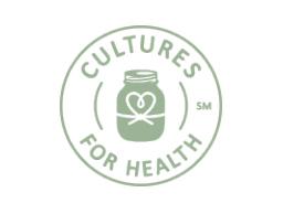 TomAndJoe-Home-Testimonials-CulturesForHealth