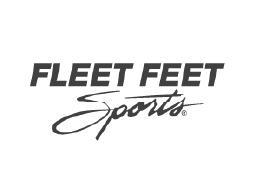 TomAndJoe-Home-Testimonials-FleetFeetSports