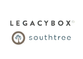 legacybox-southtree