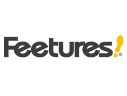 TomAndJoe-Home-Testimonials-Feetures