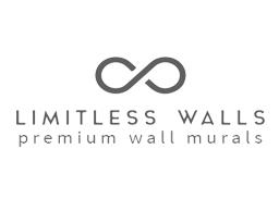 TomAndJoe-Home-Testimonials-LimitlessWalls